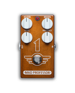 One-Factory-Pedal-Front-Mad-Professor-Amplification