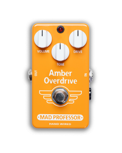 Amber-Overdrive-Hand-Wired-Front-Mad-Professor-Amplification