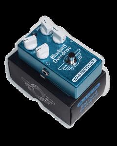 Bluebird-Overdrive-BStock-Pedal-Side-Box-Mad-Professor-Amplification