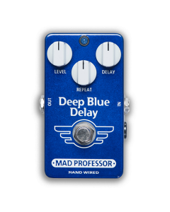 Deep-Blue-Delay-Wired-Front-Mad-Professor-Amplification