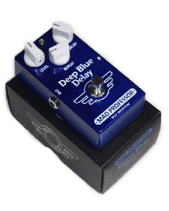 Deep-Blue-Delay-BStock-Pedal-Side-Box-Mad-Professor-Amplification