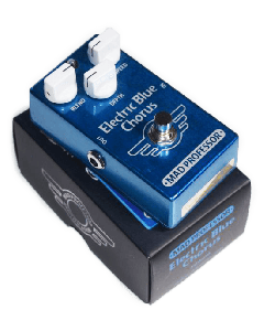Electric-Blue-Chorus-BStock-Pedal-Side-Box-Mad-Professor-Amplification