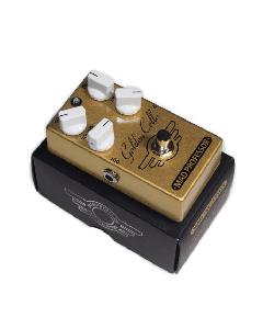 Golden-Cello-BStock-Pedal-Side-Box-Mad-Professor-Amplification