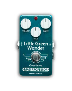 Little-Green-Wonder-Hand-Wired-Front-Mad-Professor-Amplification