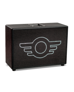 Mad-Professor-2×12-Speaker-Cabinet-Side-Mad-Professor-Amplification