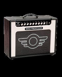 Old-School-21RT-Amplifier-Side-Mad-Professor-Amplification
