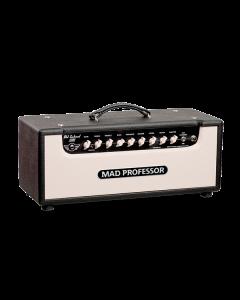 Old-School-51RT-Head-Amplifier-Side-Mad-Professor-Amplification