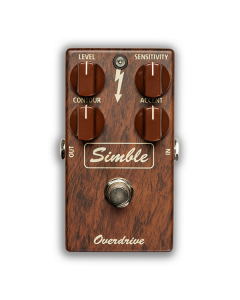 Simble-Overdrive-Factory-Pedal-Front-Mad-Professor-Amplification