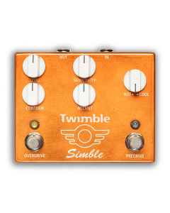 Twimble-Factory-Pedal-Front-Mad-Professor-Amplification