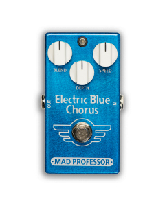 Electric-Blue-Chorus-Factory-Pedal-Front-Mad-Professor-Amplification