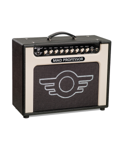 Old-School-51RT-1x12 Combo-Amplifier-Side-Mad-Professor-Amplification