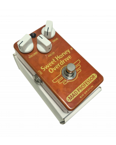 Sweet Honey Overdrive (Hand Wired)