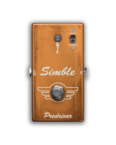 Simble-Predriver-Factory-Pedal-Front-Mad-Professor-Amplification