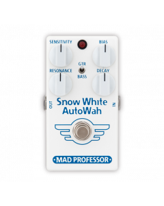 Snow White AutoWah (GB)