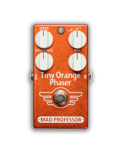 Tiny-Orange-Phaser-Factory-Pedal-Front-Mad-Professor-Amplification